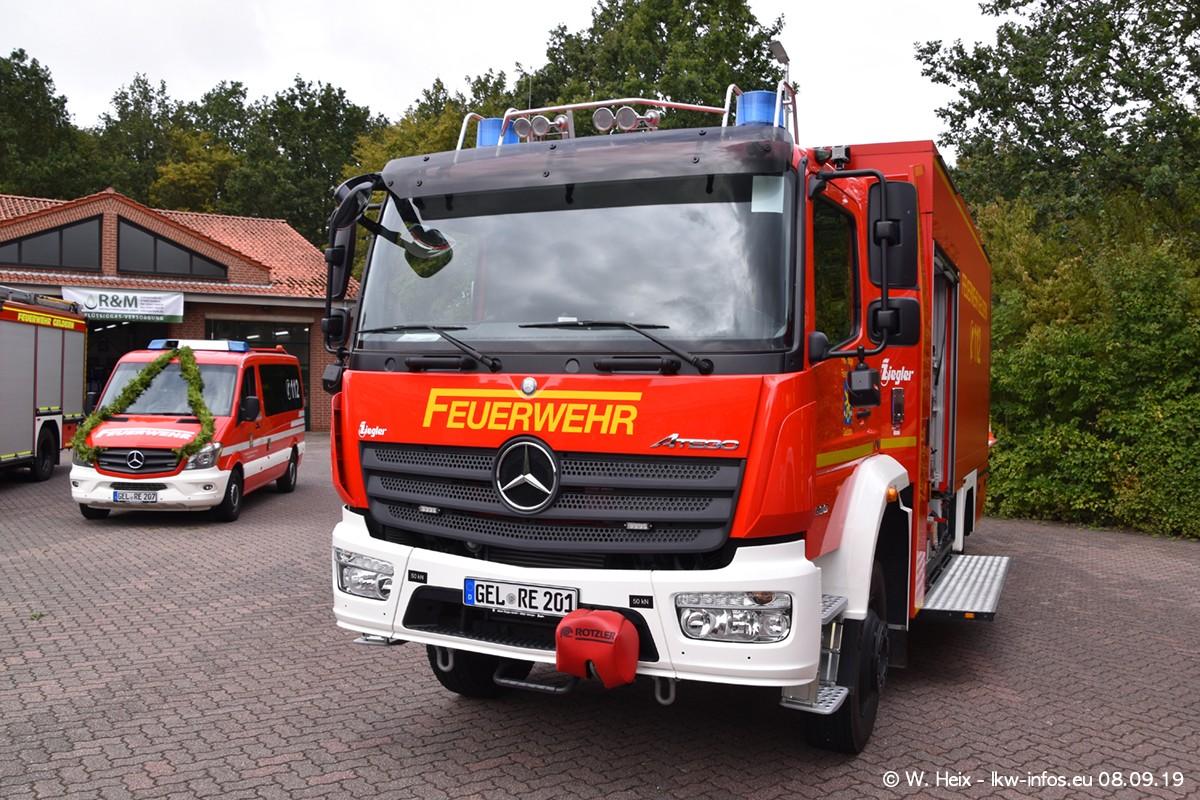 20190908-Feuerwehr-Geldern-00057.jpg