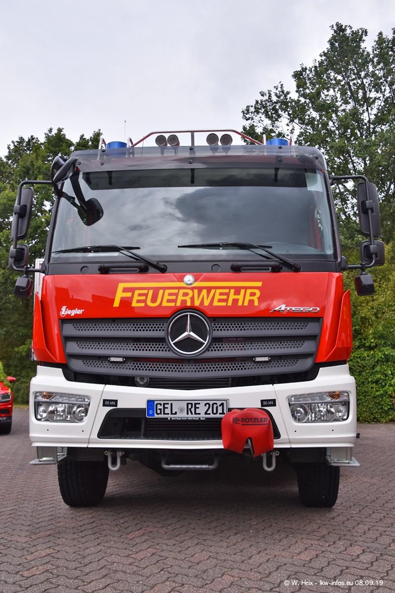 20190908-Feuerwehr-Geldern-00059.jpg