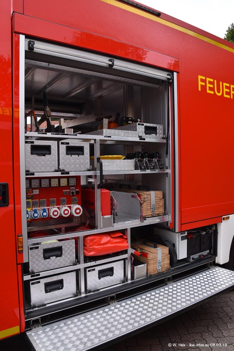 20190908-Feuerwehr-Geldern-00060.jpg