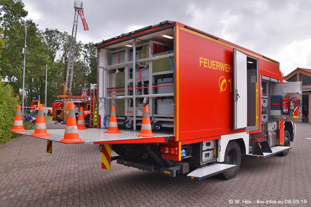 20190908-Feuerwehr-Geldern-00064.jpg