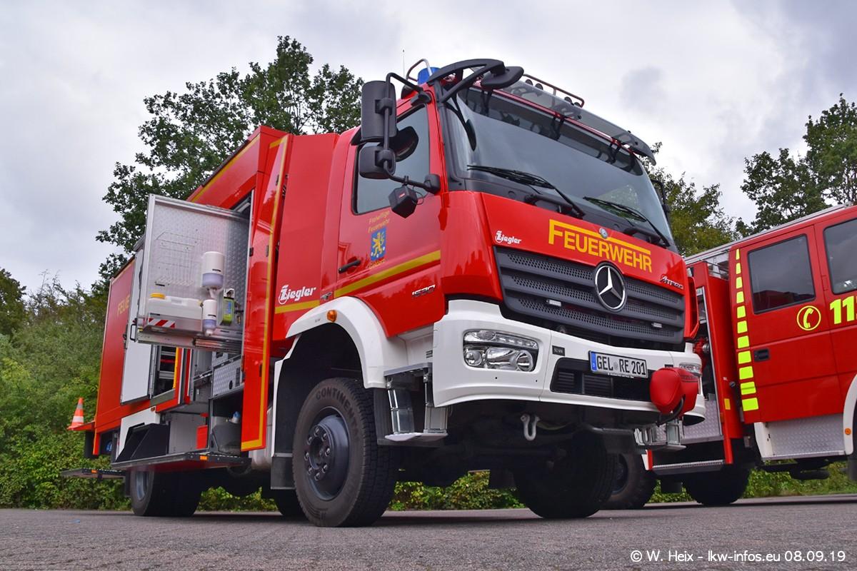 20190908-Feuerwehr-Geldern-00069.jpg