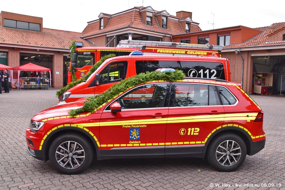 20190908-Feuerwehr-Geldern-00074.jpg