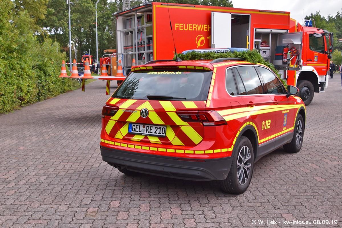 20190908-Feuerwehr-Geldern-00078.jpg