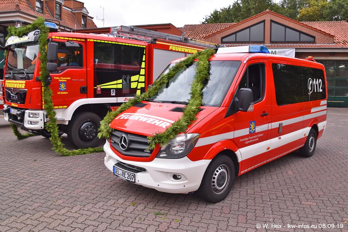 20190908-Feuerwehr-Geldern-00081.jpg
