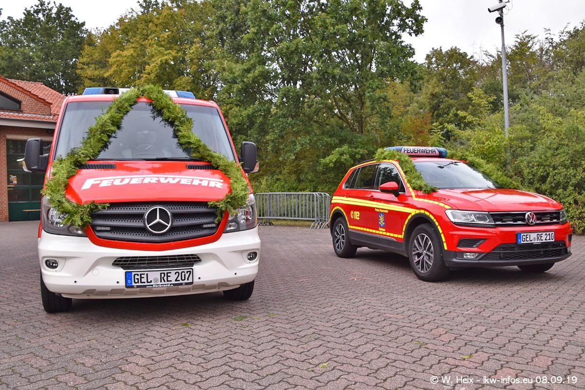 20190908-Feuerwehr-Geldern-00085.jpg