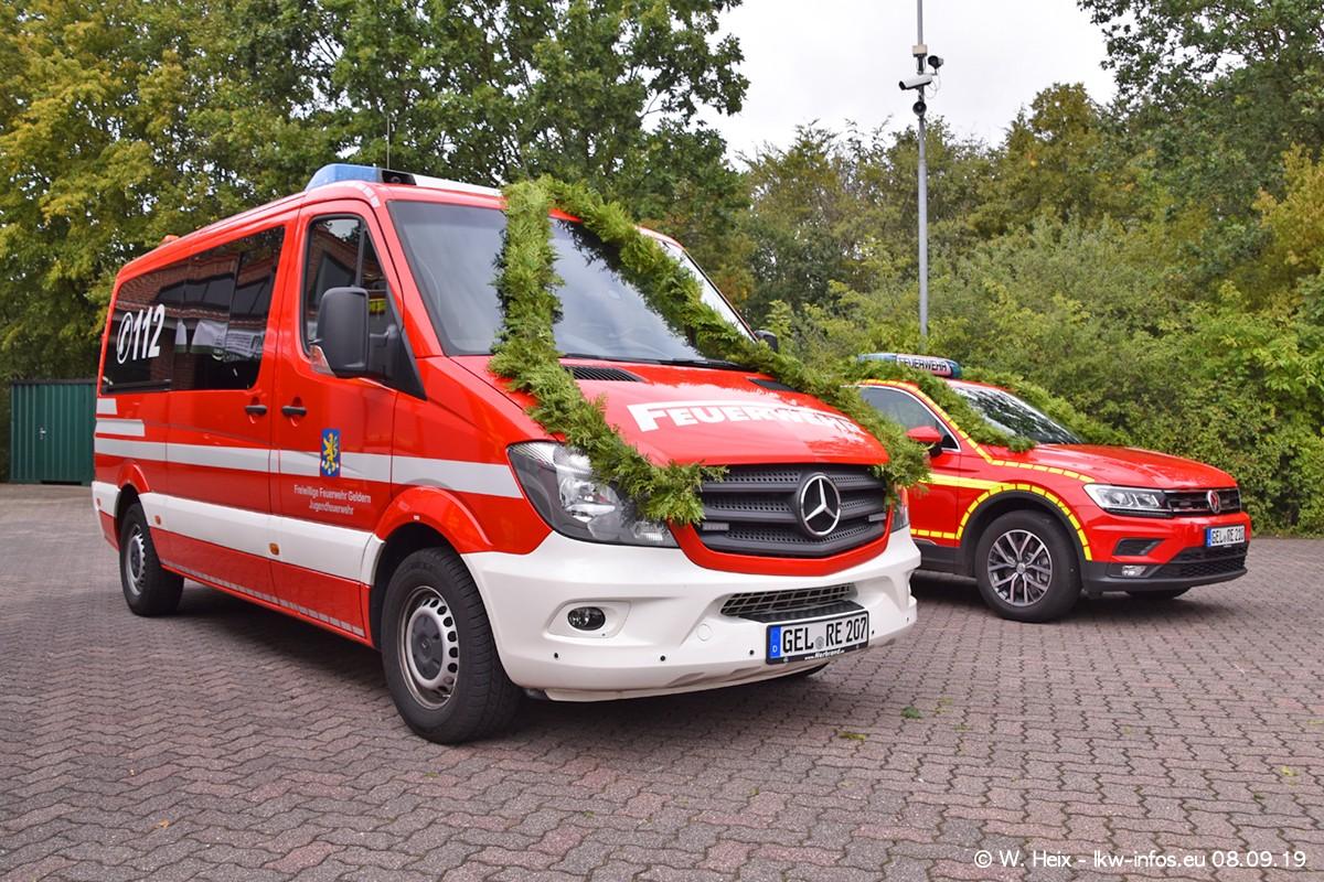 20190908-Feuerwehr-Geldern-00086.jpg