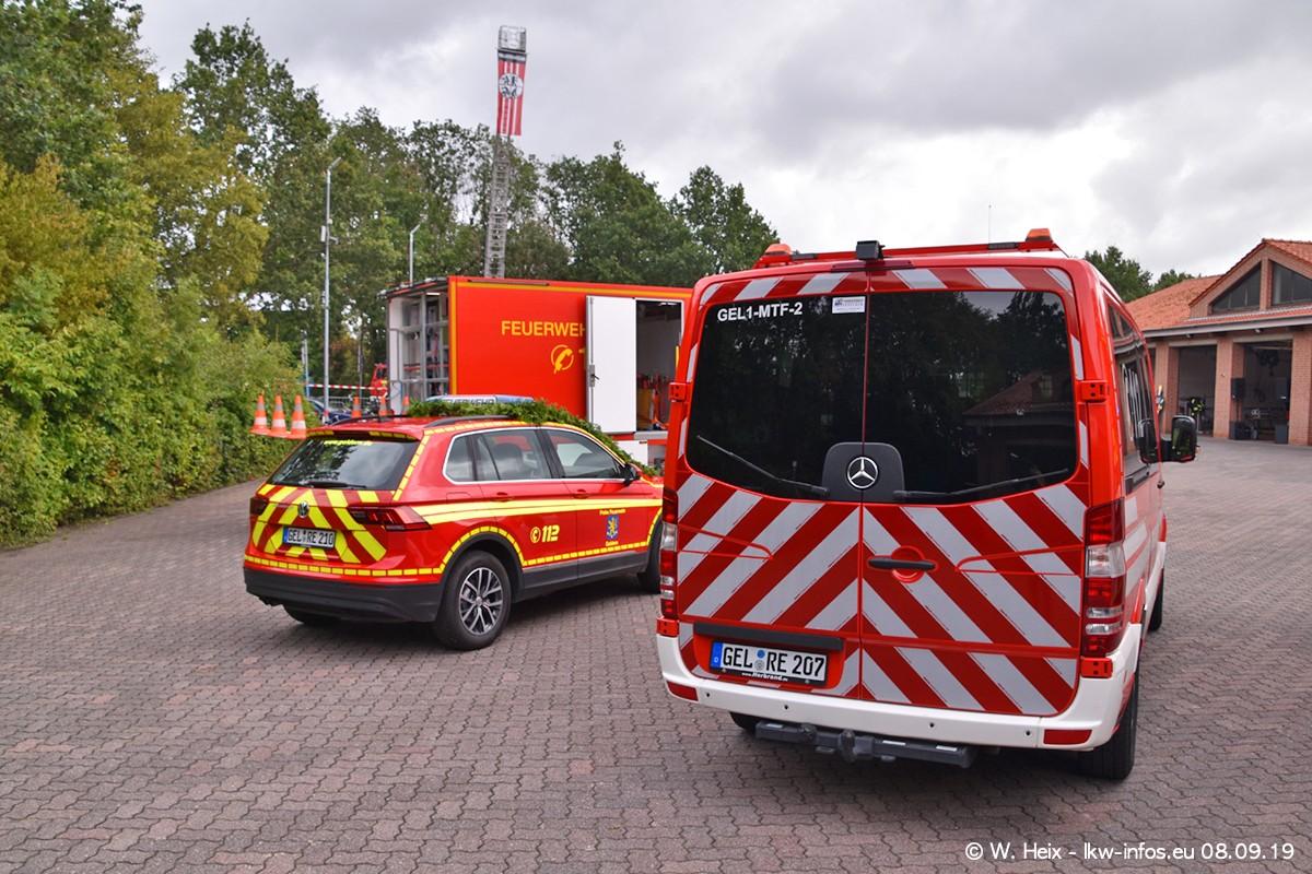 20190908-Feuerwehr-Geldern-00089.jpg