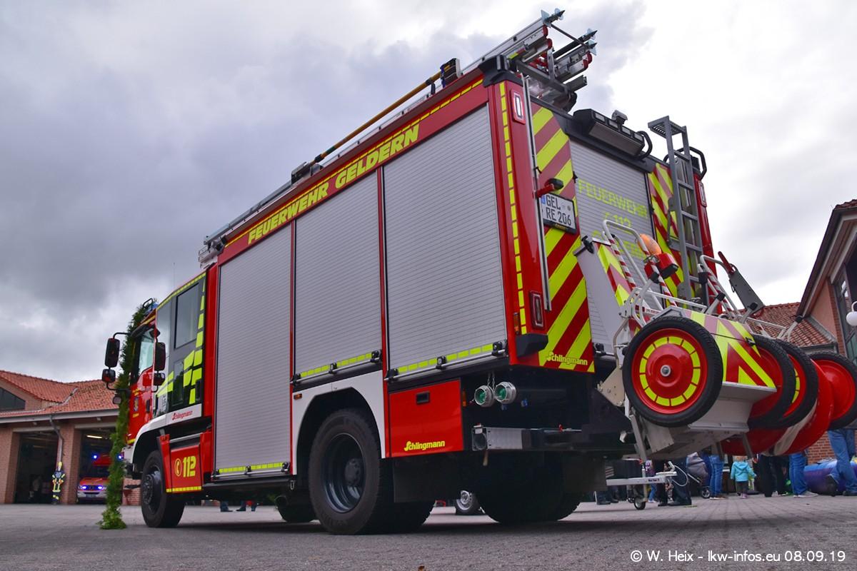 20190908-Feuerwehr-Geldern-00091.jpg