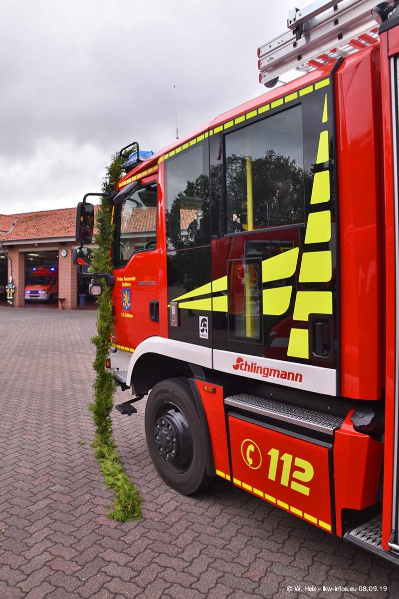 20190908-Feuerwehr-Geldern-00092.jpg