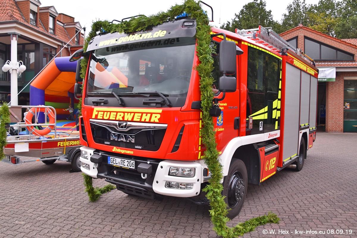20190908-Feuerwehr-Geldern-00093.jpg