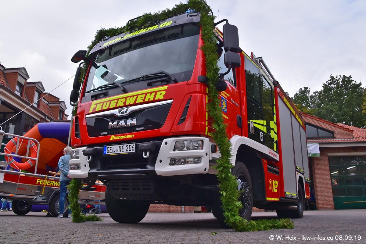 20190908-Feuerwehr-Geldern-00094.jpg