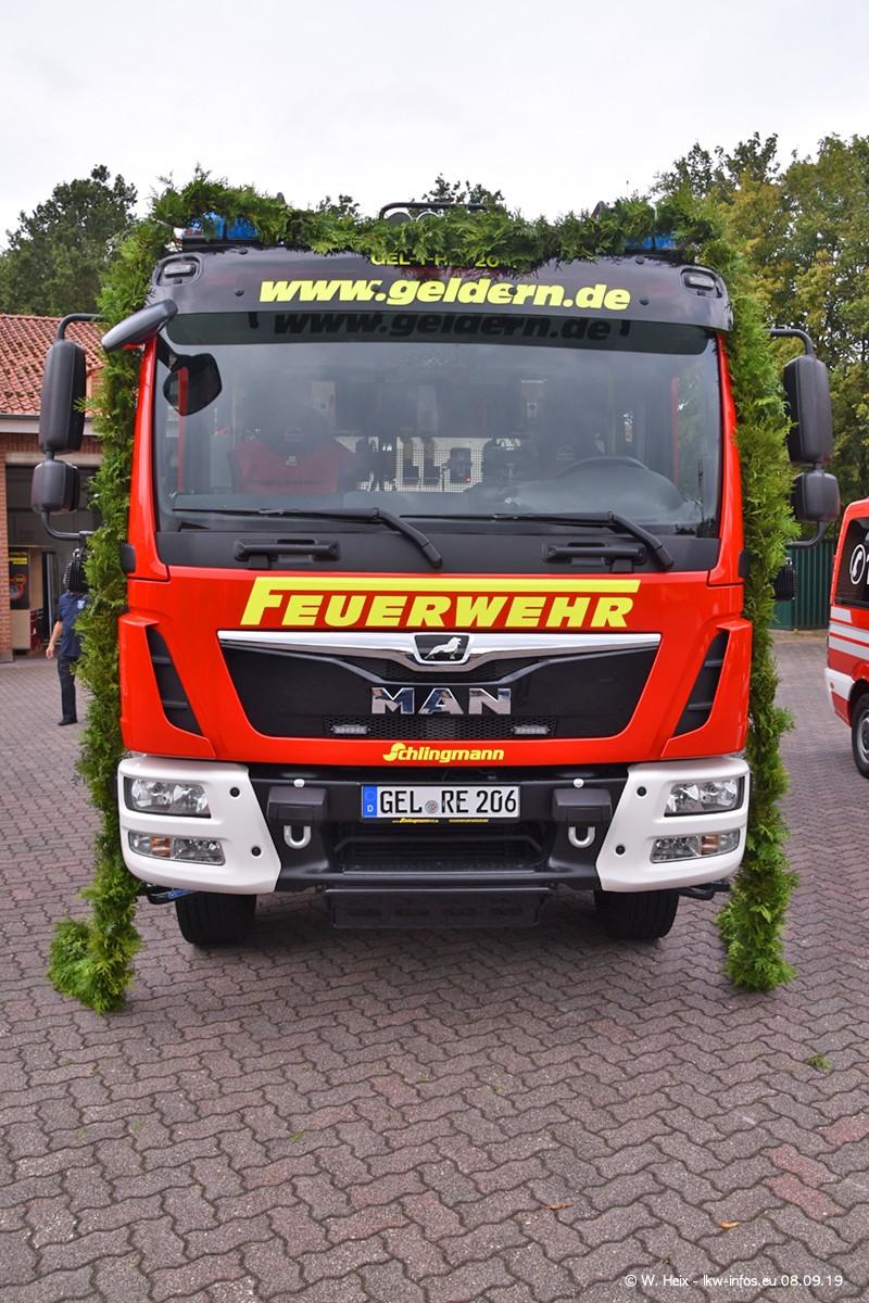 20190908-Feuerwehr-Geldern-00095.jpg