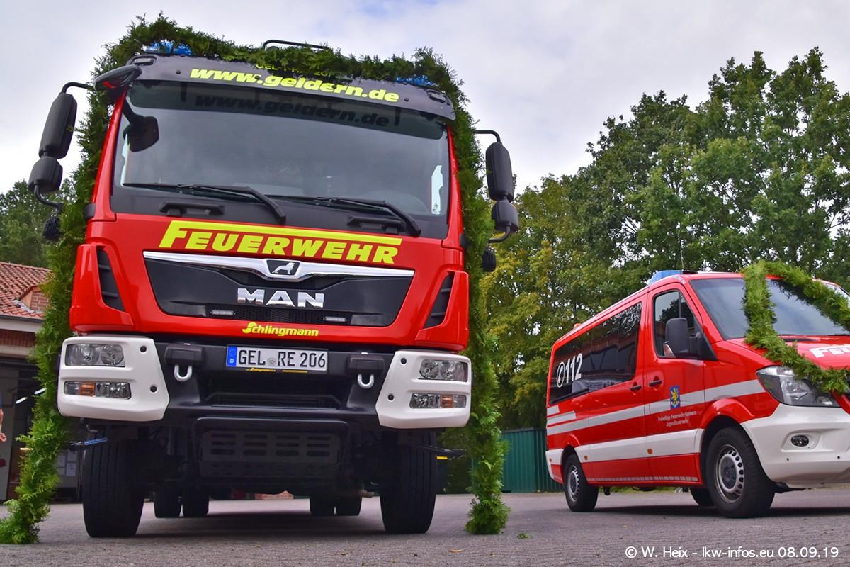 20190908-Feuerwehr-Geldern-00096.jpg