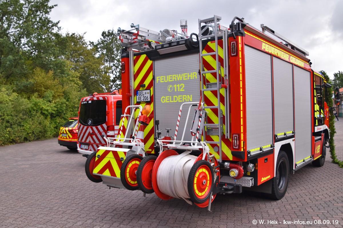 20190908-Feuerwehr-Geldern-00100.jpg