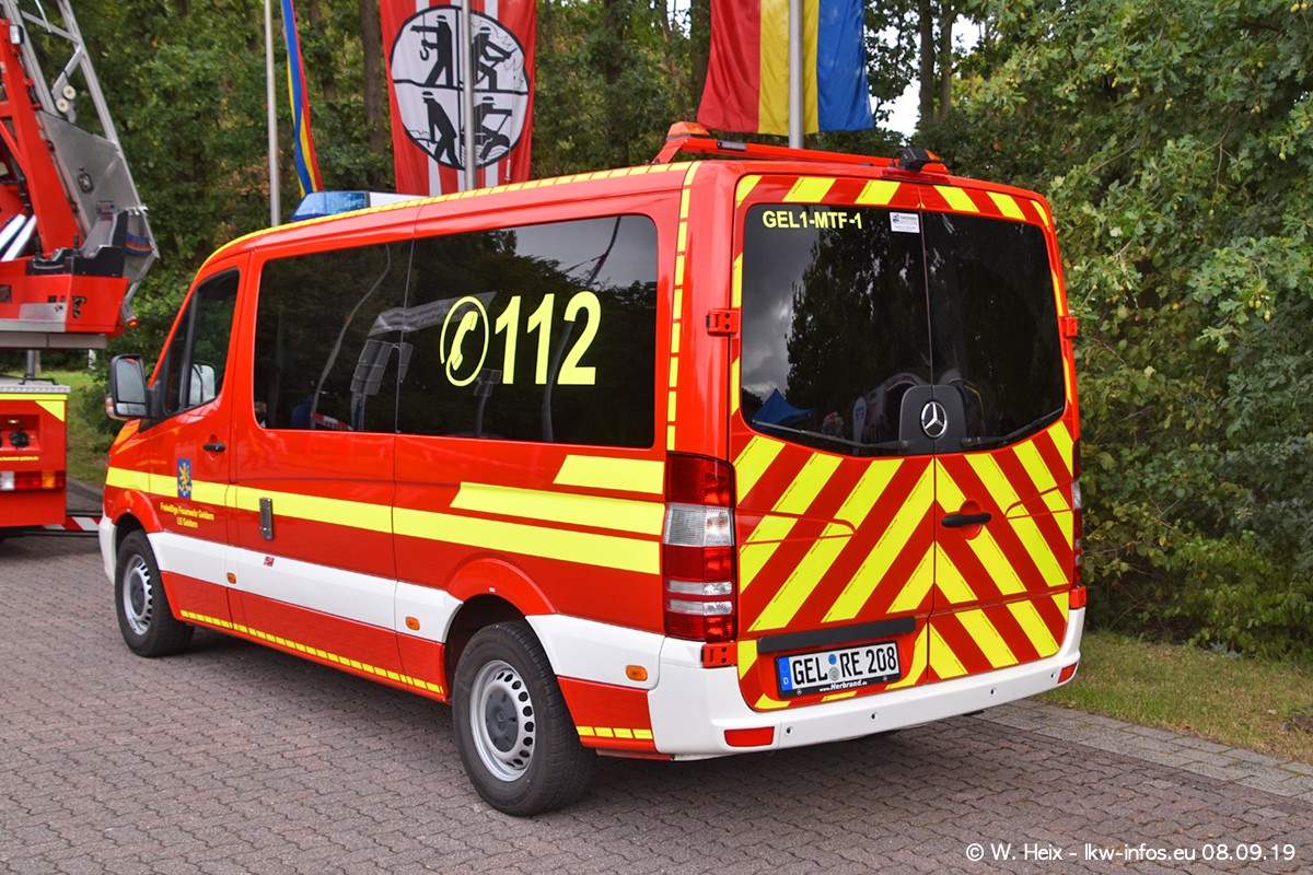 20190908-Feuerwehr-Geldern-00105.jpg