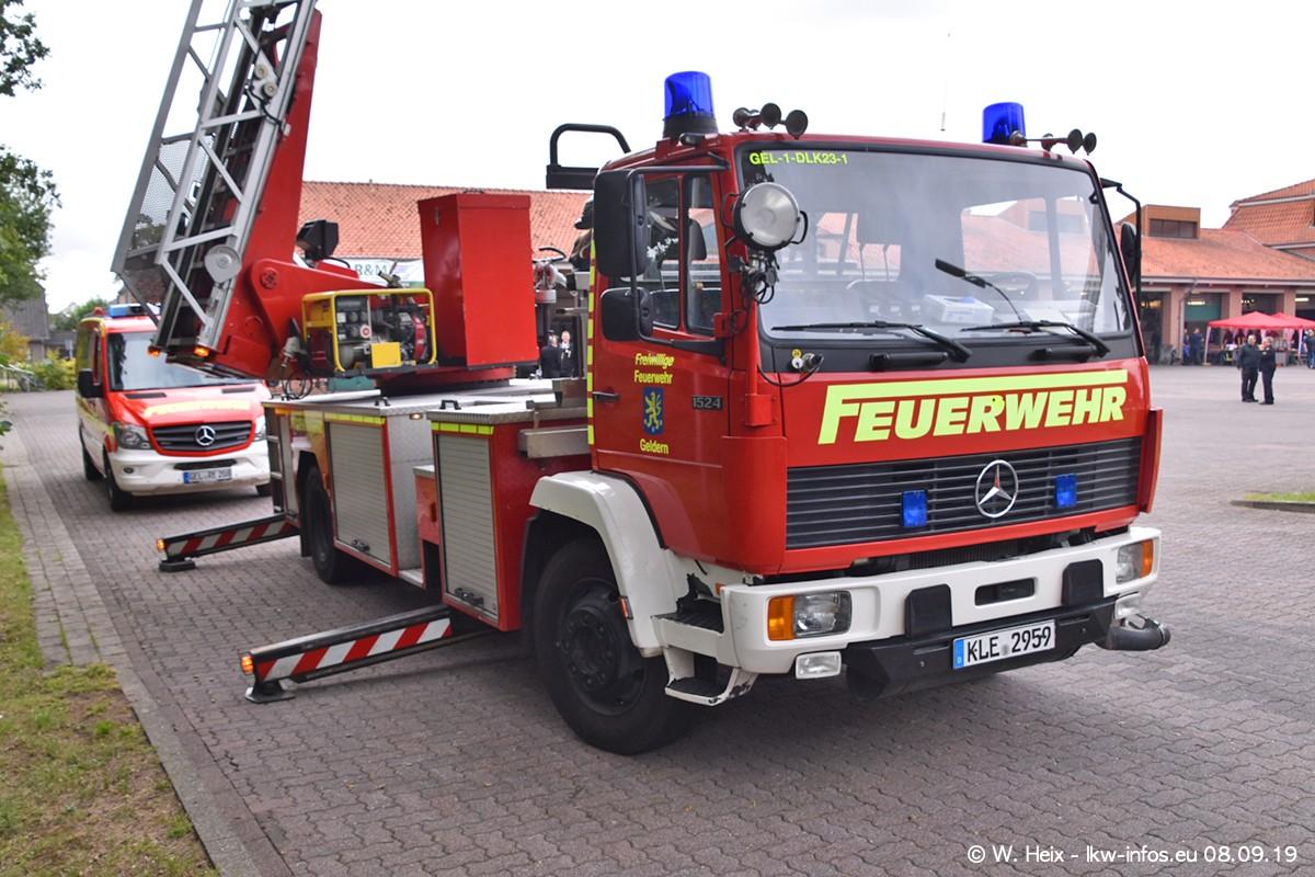 20190908-Feuerwehr-Geldern-00114.jpg