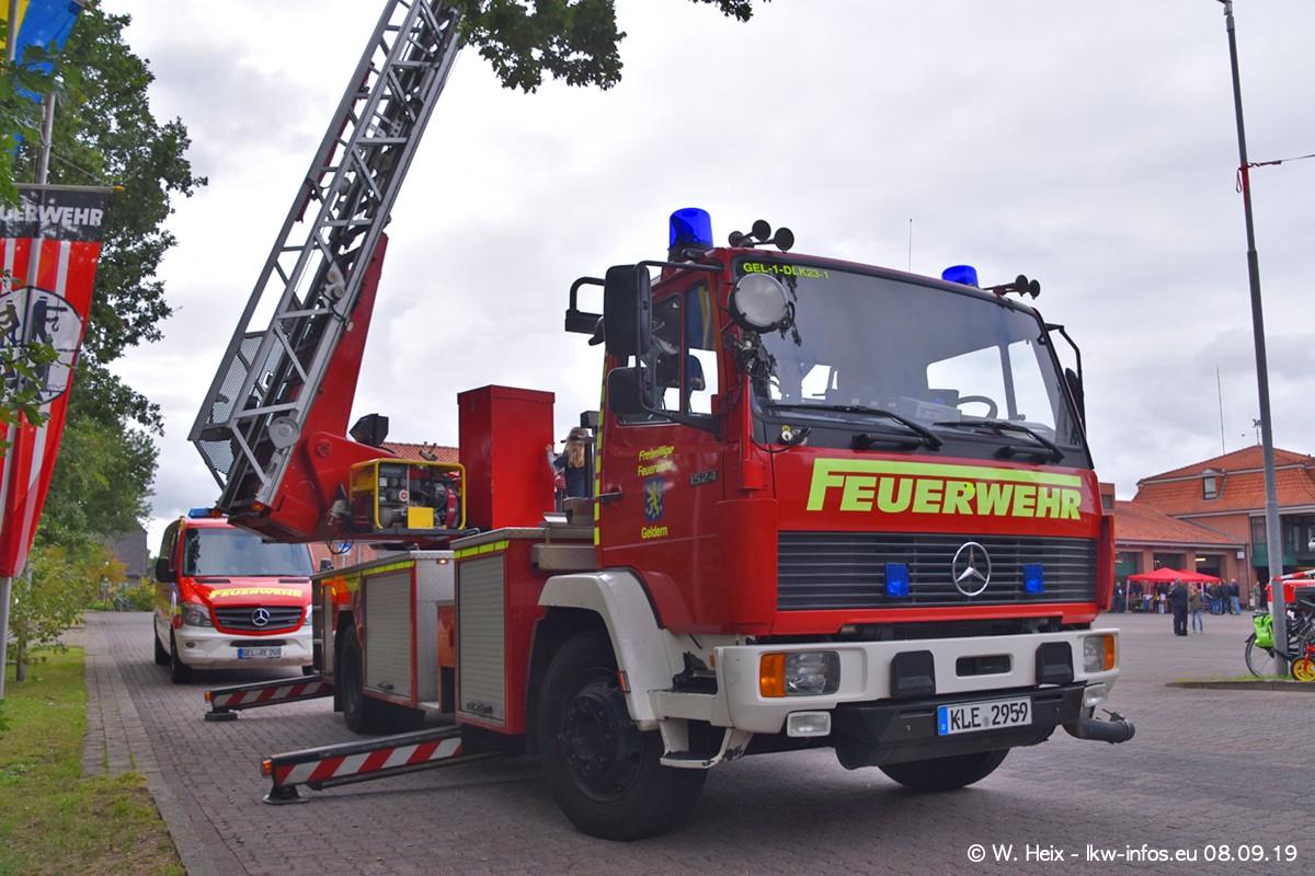 20190908-Feuerwehr-Geldern-00115.jpg
