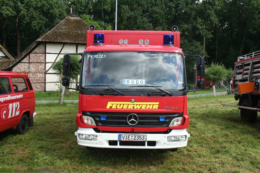 FW-Grefrath-00024.JPG