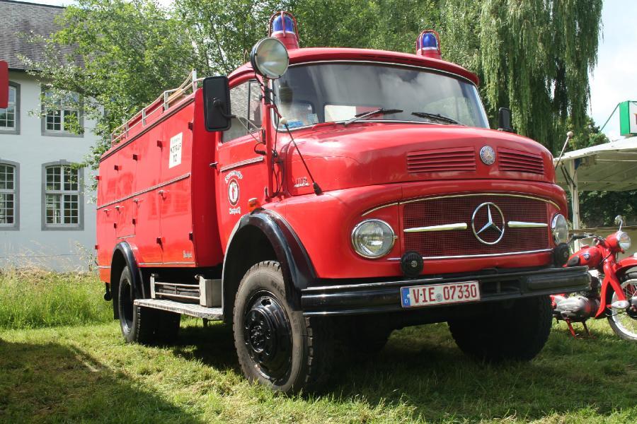 FW-Grefrath-00055.JPG