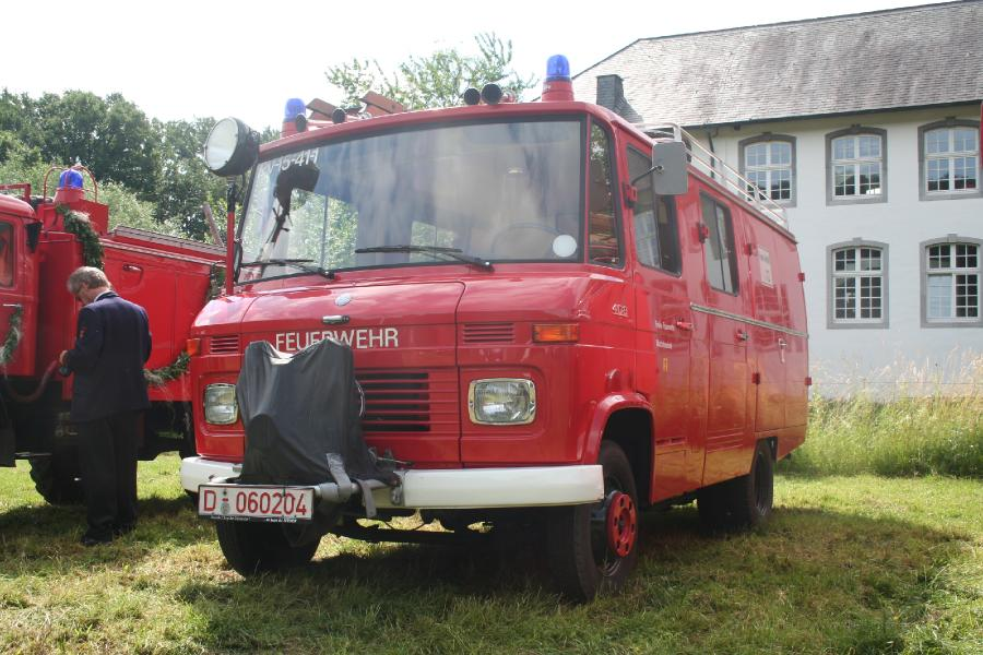 FW-Grefrath-00062.JPG