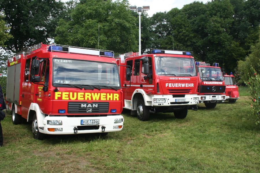 FW-Grefrath-00073.JPG