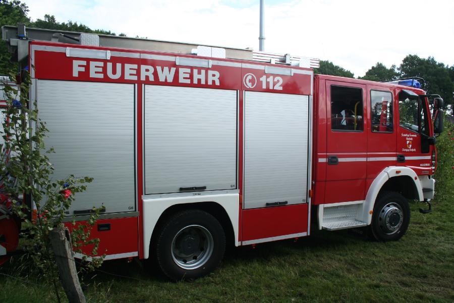 FW-Grefrath-00081.JPG