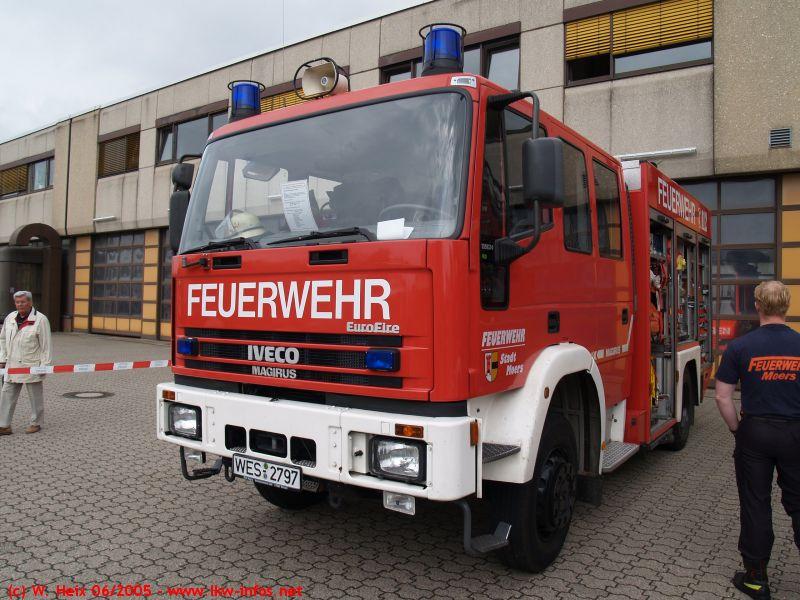 20050605-FW-Moers-00045.jpg