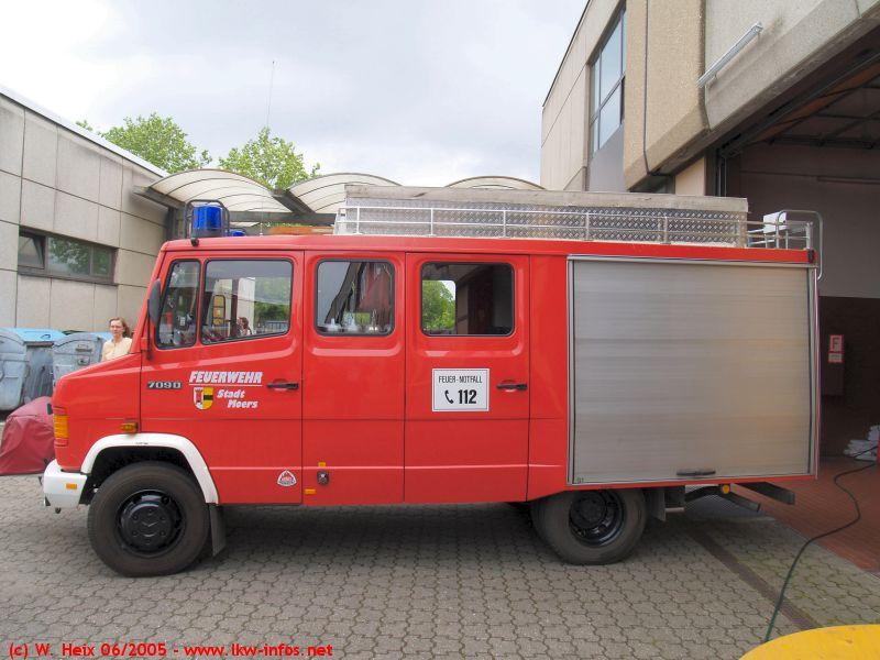 20050605-FW-Moers-00087.jpg