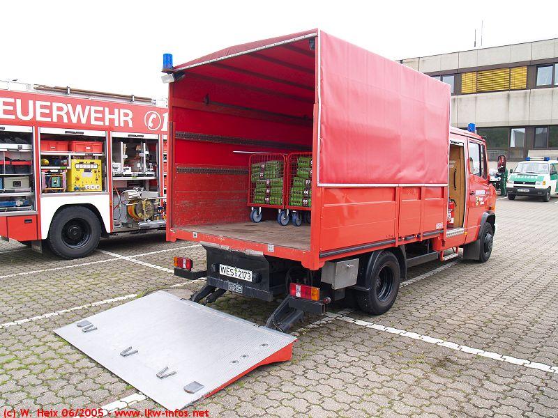 20050605-FW-Moers-00093.jpg