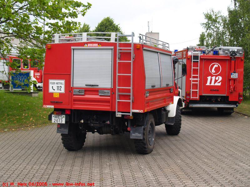 20050605-FW-Moers-00095.jpg