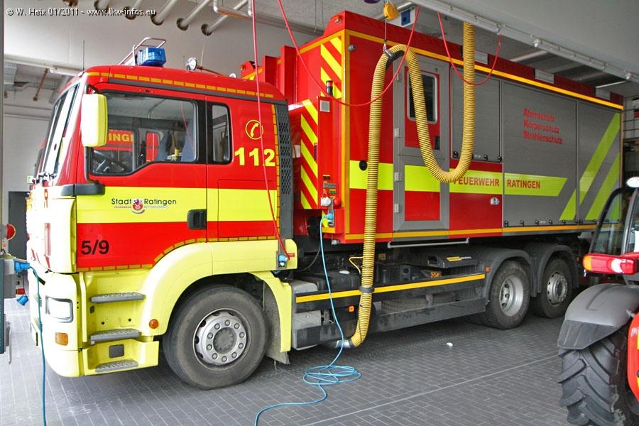 Feuerwehr-Ratingen-Mitte-150111-070.jpg