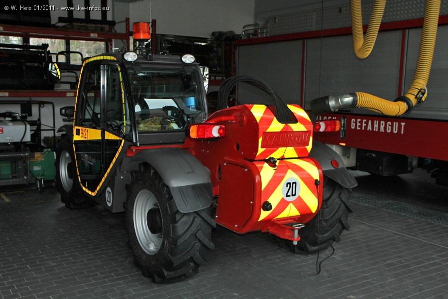 Feuerwehr-Ratingen-Mitte-150111-073.jpg