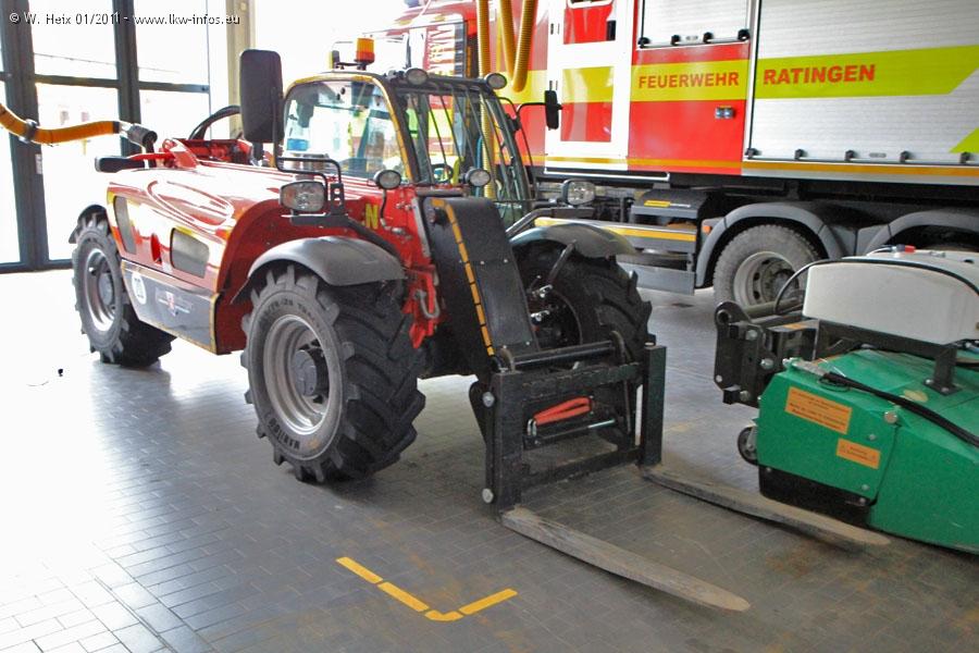 Feuerwehr-Ratingen-Mitte-150111-077.jpg
