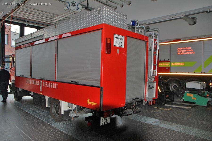 Feuerwehr-Ratingen-Mitte-150111-079.jpg