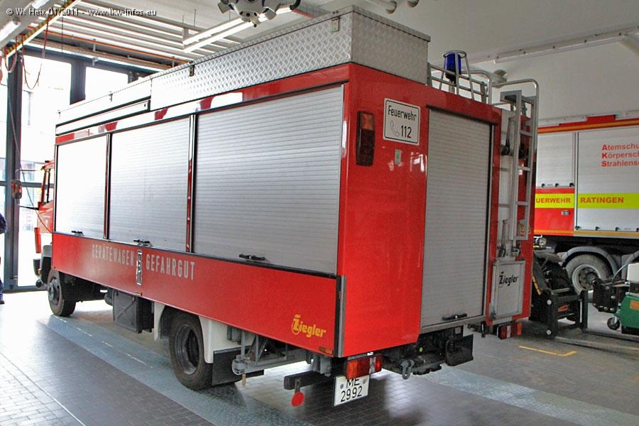 Feuerwehr-Ratingen-Mitte-150111-080.jpg