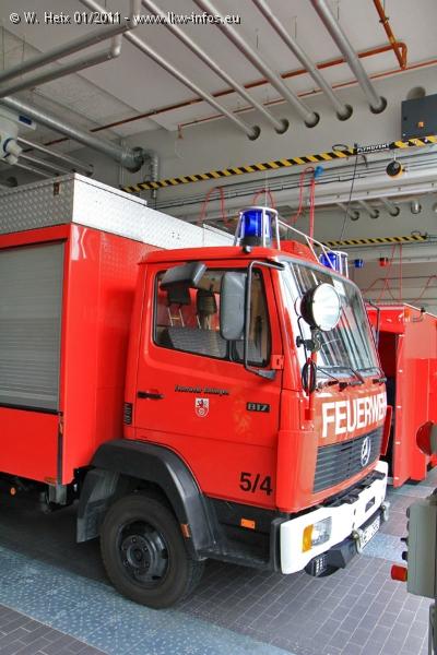 Feuerwehr-Ratingen-Mitte-150111-088.jpg