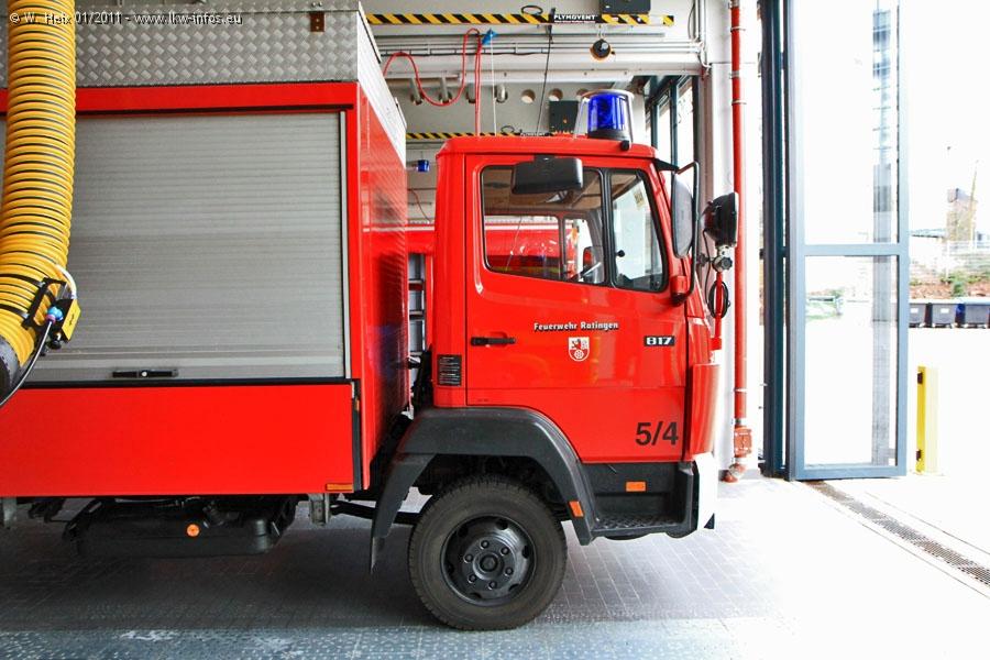 Feuerwehr-Ratingen-Mitte-150111-089.jpg