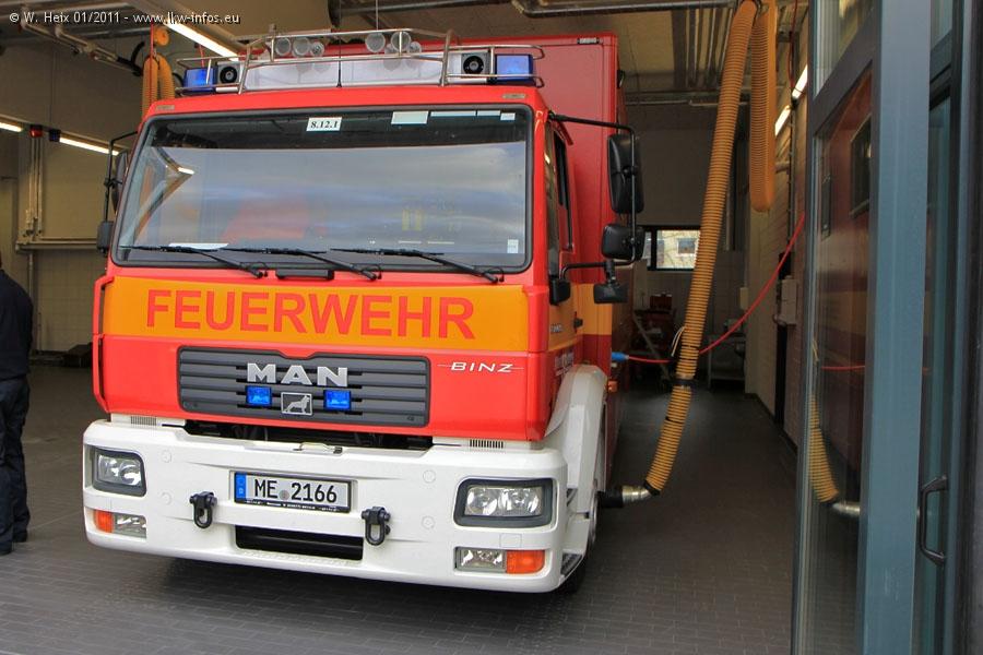 Feuerwehr-Ratingen-Mitte-150111-116.jpg