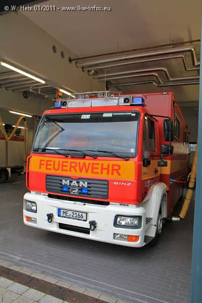 Feuerwehr-Ratingen-Mitte-150111-117.jpg