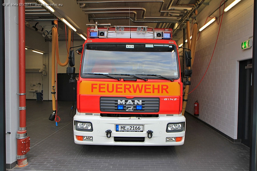 Feuerwehr-Ratingen-Mitte-150111-118.jpg