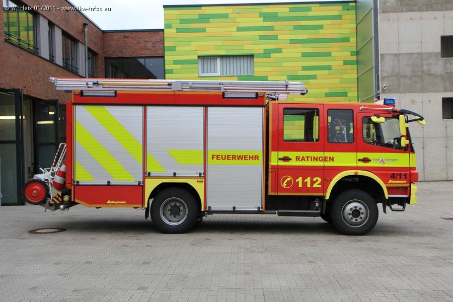 Feuerwehr-Ratingen-Mitte-150111-122.jpg
