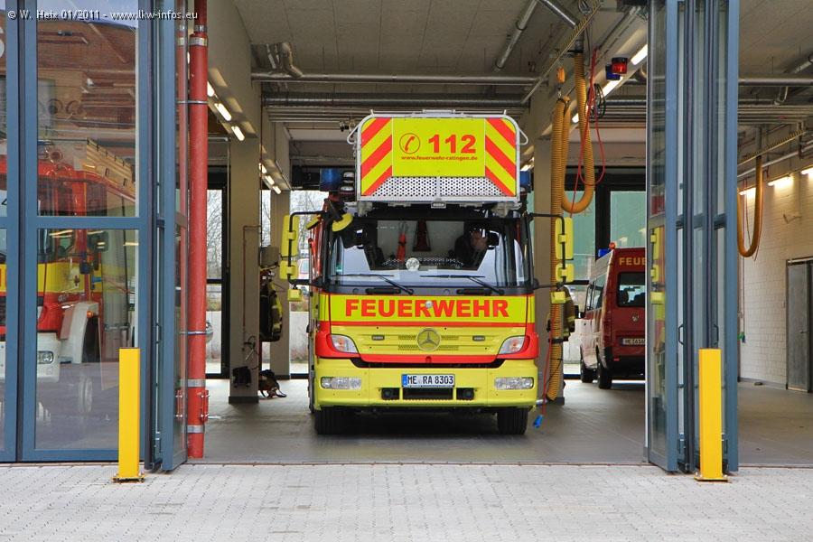 Feuerwehr-Ratingen-Mitte-150111-133.jpg