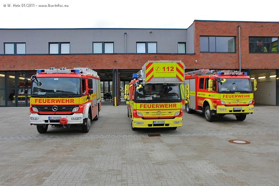 Feuerwehr-Ratingen-Mitte-150111-151.jpg