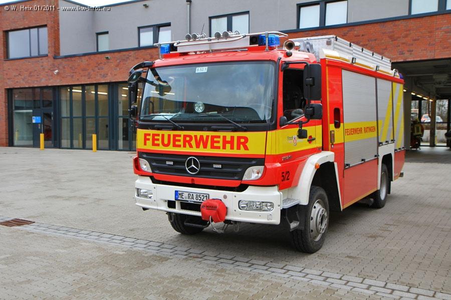 Feuerwehr-Ratingen-Mitte-150111-152.jpg