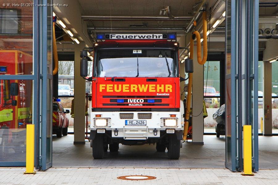 Feuerwehr-Ratingen-Mitte-150111-156.jpg