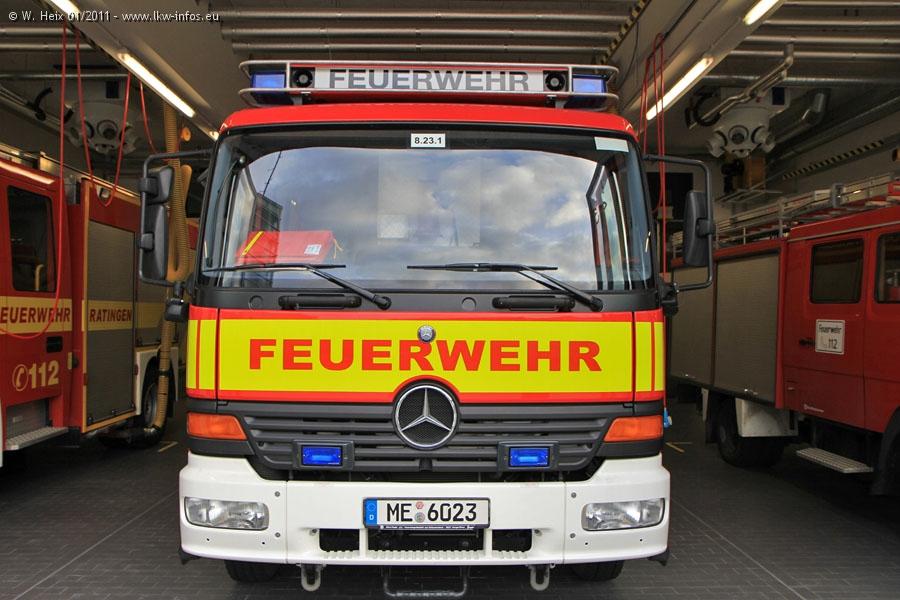 Feuerwehr-Ratingen-Mitte-150111-160.jpg