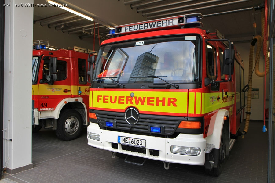 Feuerwehr-Ratingen-Mitte-150111-161.jpg