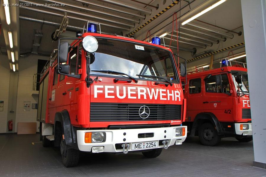 Feuerwehr-Ratingen-Mitte-150111-165.jpg