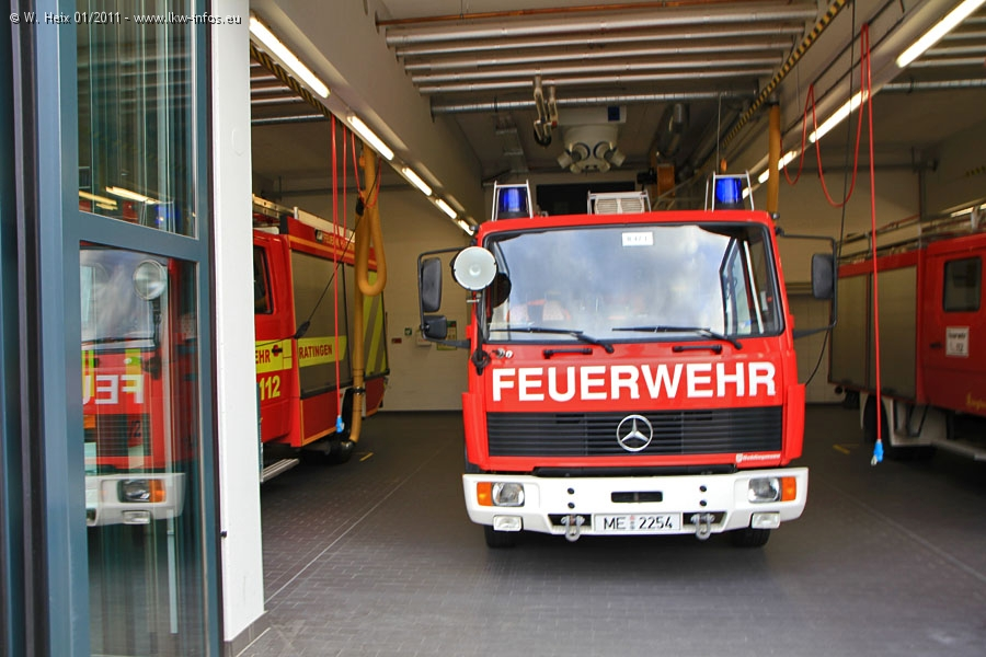 Feuerwehr-Ratingen-Mitte-150111-166.jpg