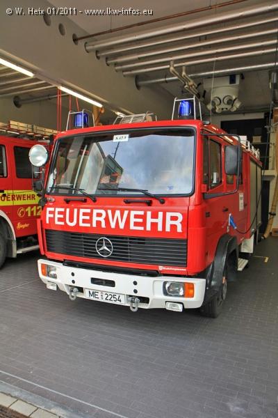 Feuerwehr-Ratingen-Mitte-150111-168.jpg